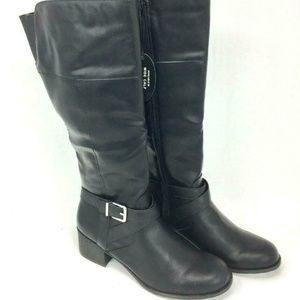 Style & Co Knee High Fashioon Boots Size 8